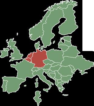 zemljevid_mouseover